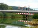 grossfahrt-11-019.jpg